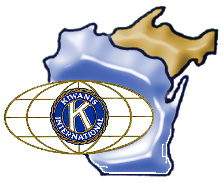 Wisconsin-Upper Michigan District Kiwanis